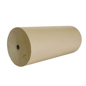 Masking Paper Rolls 450mm