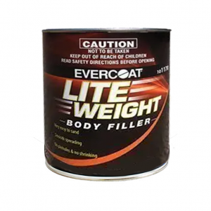 Evercoat Lite-Weight Body Filler 3L