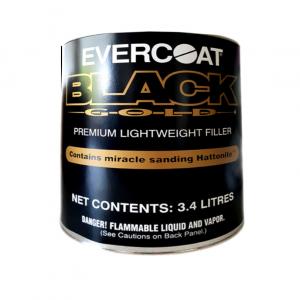 Evercoat Black Gold – Premium Body Filler