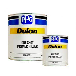 DULON ONE SHOT 1K PRIMER FILLER