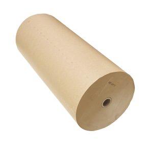 Masking Paper Roll 450mm