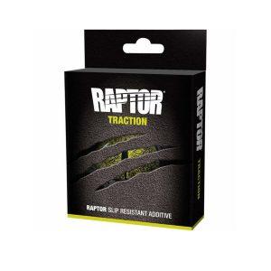 RAPTOR Traction Slip Resistant Additive 200g