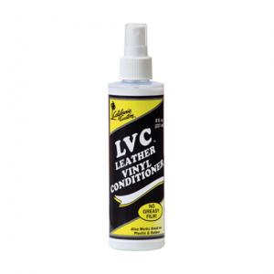 California Custom – LVC Leather and Vinyl Conditioner