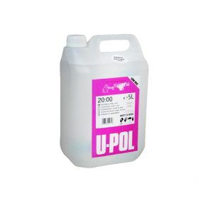 U-POL S2000 WATER BASED DEGREASER 5L