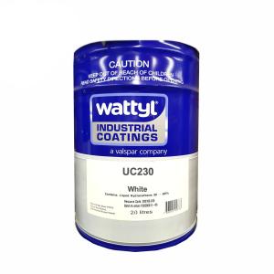 Wattyl Epinamel UC230 Epoxy Primer