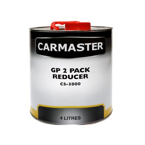 CS-3800 GP 2K REDUCER