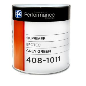 PPG 408 Epotec Epoxy Primer