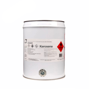 Kerosene 20L