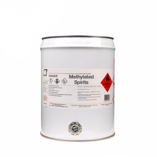 Methylated Spirits 20L