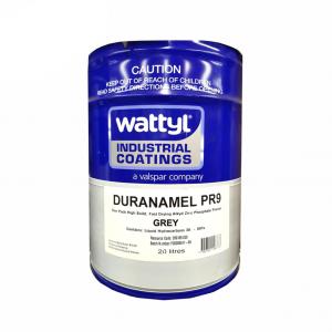 Wattyl Duranamel PR9 20L