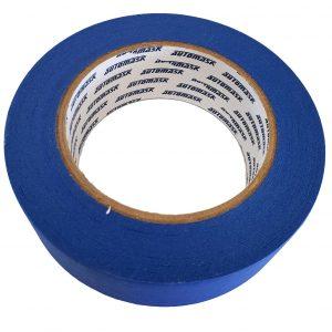 Automask Blue Series Automotive Masking Tape 36mm