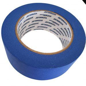 Automask Blue Series Automotive Masking Tape 44mm