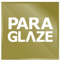 PARAGLAZE BASECOAT – MIXED COLOURS