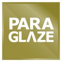 PS-6200 PARAGLAZE REDUCER STANDARD 20L