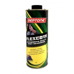 Flexcote 1L
