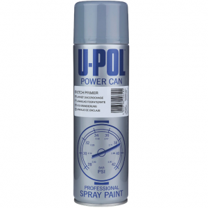 UPOL POWER CAN ETCH PRIMER AEROSOL