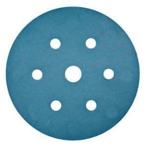 Revcut Blue Velstick Disc 150mm P60