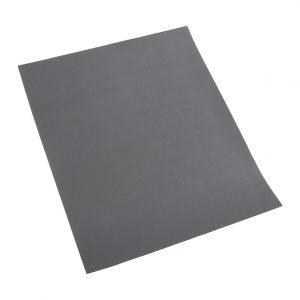 Wet & Dry Sandpaper 80G