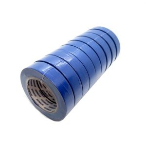 Automask Blue Series Automotive Masking Tape 24MM *SLEEVE