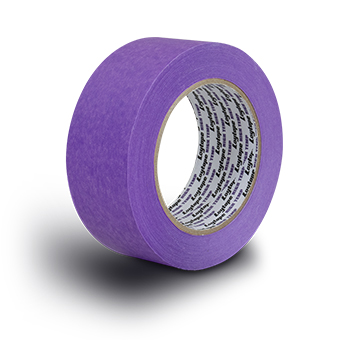 Loy Purple Automotive Masking Tape 44MM *EACH